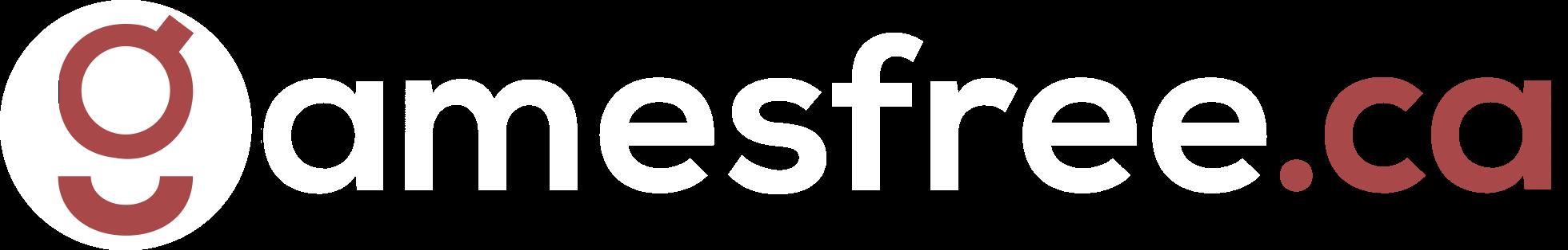 GamesFree.ca Logo